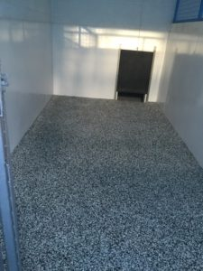 Kennels new 1